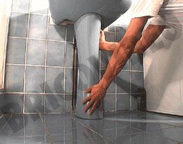 D boucher un vier d boucher siphon d bouchage - Deboucher une douche ...