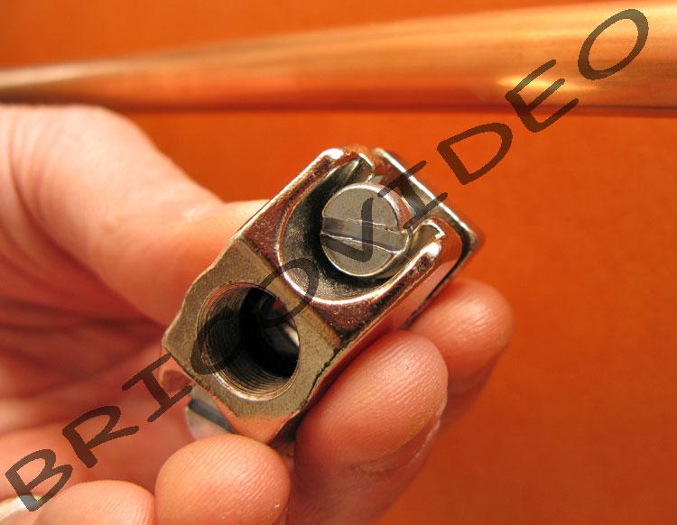 installation machine laver brancher robinets auto per ants branchement arriv e d 39 eau lave. Black Bedroom Furniture Sets. Home Design Ideas