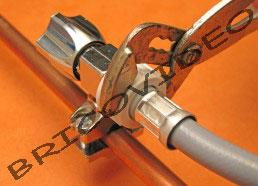 raccorder le tuyau de machine laver brancher lave vaisselle votre robinet autoper ant. Black Bedroom Furniture Sets. Home Design Ideas