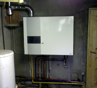 installer chauffage maison probl me radiateurs purge thermostat. Black Bedroom Furniture Sets. Home Design Ideas