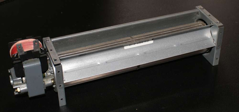 fabricants de chauffage lectrique choisir radiateurs s che serviette remplacer ventilateur. Black Bedroom Furniture Sets. Home Design Ideas