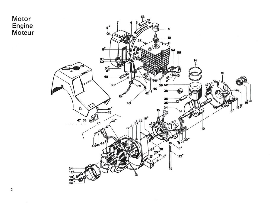 Stihl Chainsaw Engine Diagram Html Stihl Free Download Images With Regard To Stihl Ms250 Parts Diagram furthermore Stihl 026 Parts Diagram additionally Watch moreover Questions Des Bricoleurs Tronconneuses Outillage likewise Poulan 2075c Gas Chainsaw Type Gas Chainsaw Parts C 16962 17147 17205. on stihl ms 250 wiring diagram