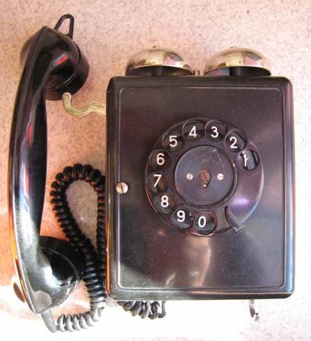 Branchement t l phone ancien forum t l phonie alarme bricolage - Brancher prise telephone ...