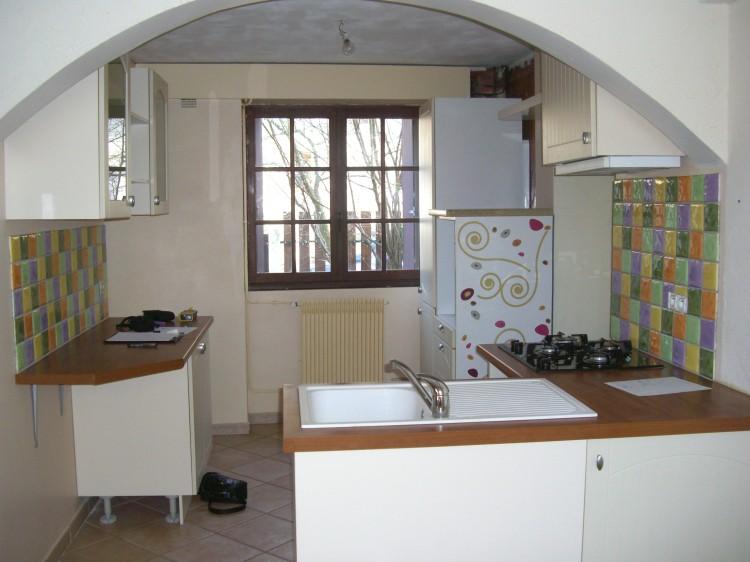 Design peinture cuisine choix 23 marseille peinture for Pb choix peinture cuisine