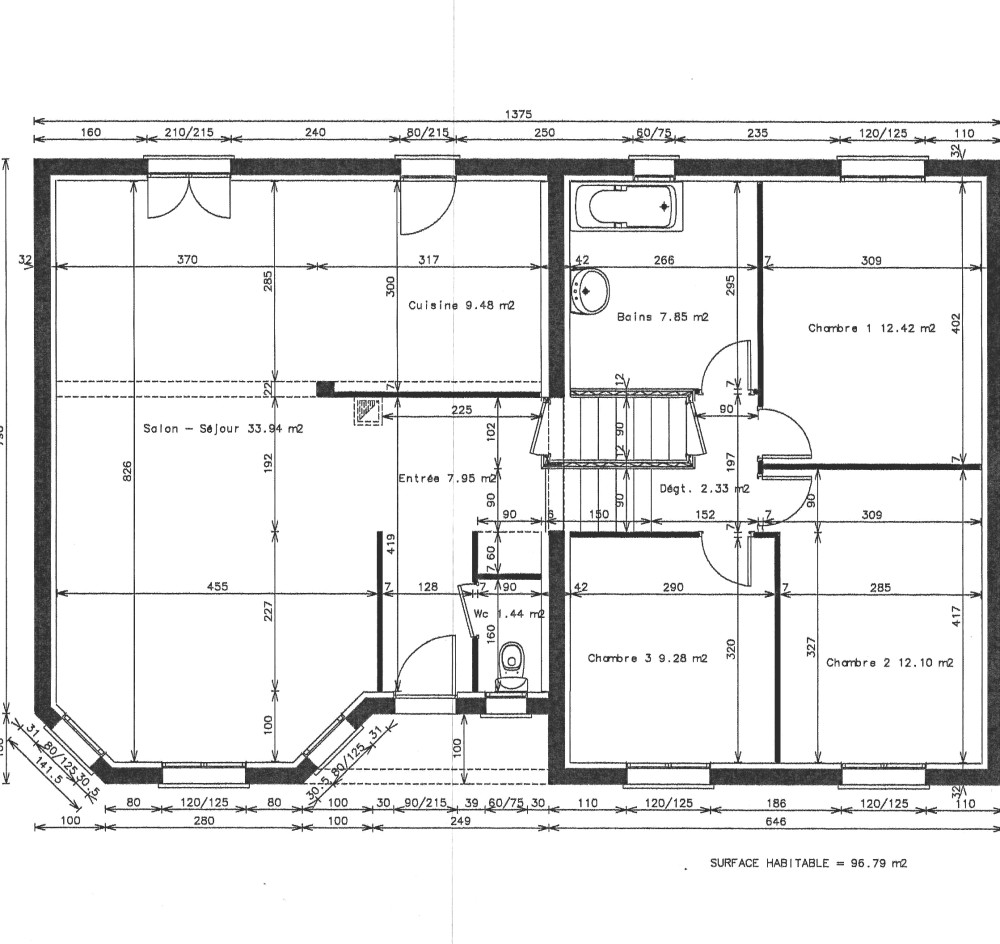 avis sur une bonne alarme conseils installation reconnue par les compagnies d 39 assurances maison. Black Bedroom Furniture Sets. Home Design Ideas