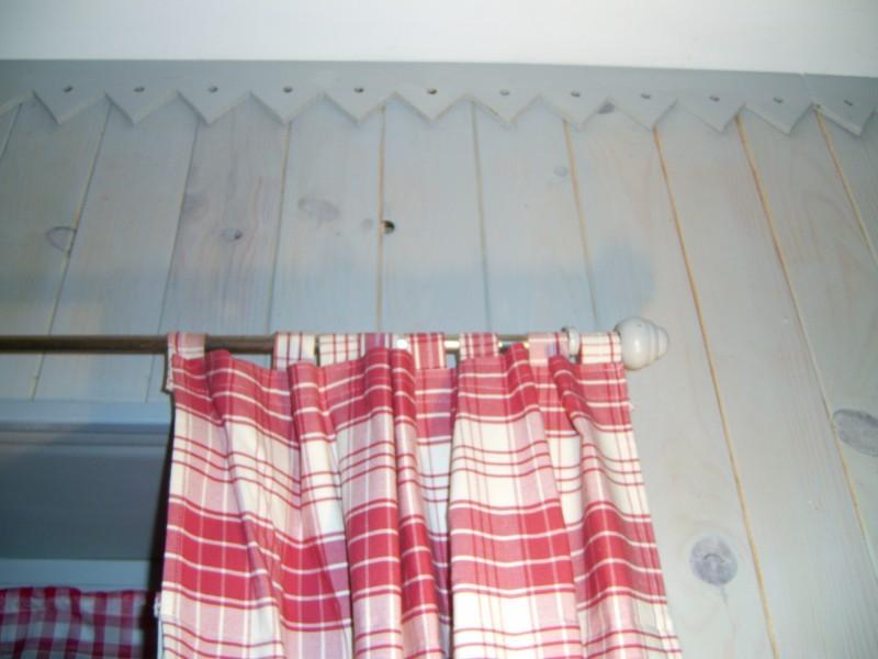 Lambris cuisine plafond travaux devis gratuit antony for Peindre du lambris pvc