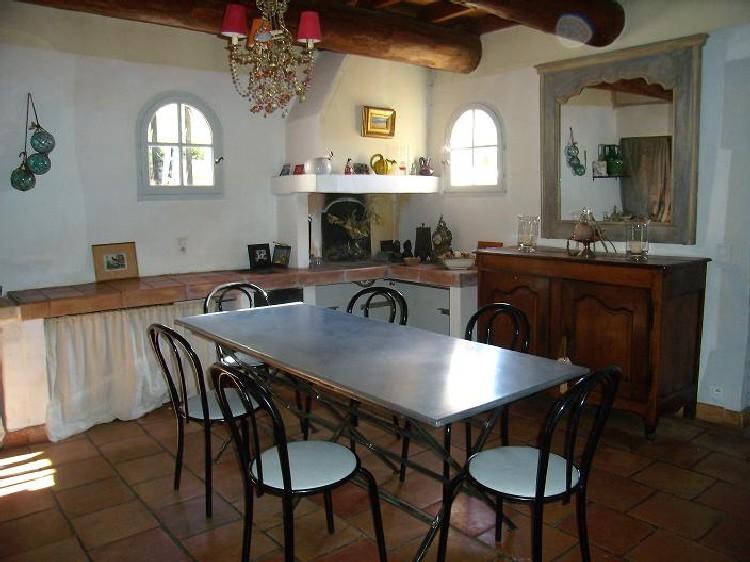Recouvrir un meuble de zinc conseils des bricoleurs forum for Table de cuisine kreabel