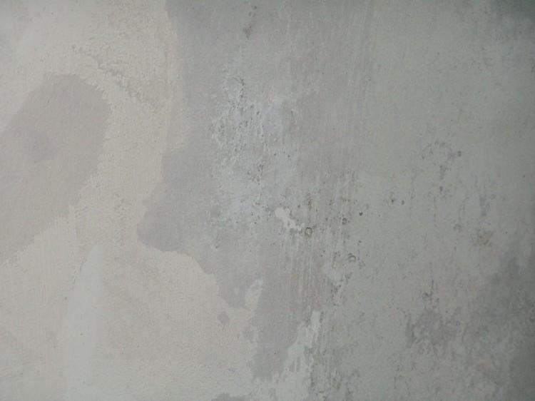 pr paration des murs avant pose de papier peint peindre. Black Bedroom Furniture Sets. Home Design Ideas