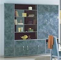 Bricovid o bricolage conseils des bricoleurs peinture for Peindre meuble stratifie