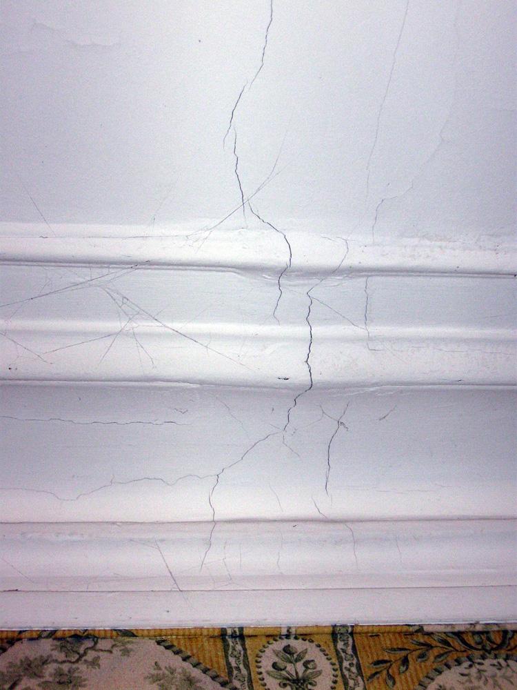 Conseil pour peinture plafond beton 20170908023700 for Peinture pour plafond sale