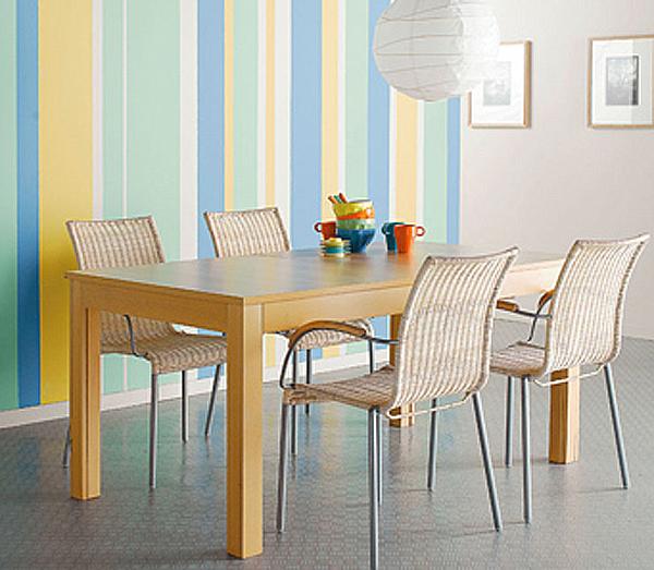 Nettoyer Peintures Sur Table En Bois Conseils Forum Bricolage Peinture Ac Tone Panneau De Particules